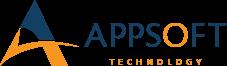 AppSoft